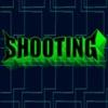 SHOOTING -TedLab- - iPhoneアプリ