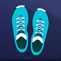 Count steps Step counter app