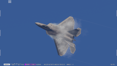 Carrier Landing HDのおすすめ画像6
