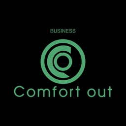 Comfort out Business