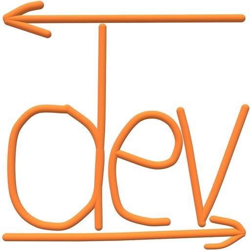 AWS Certified Developer A. PRO