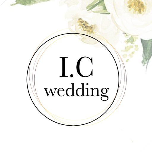 I.C Wedding