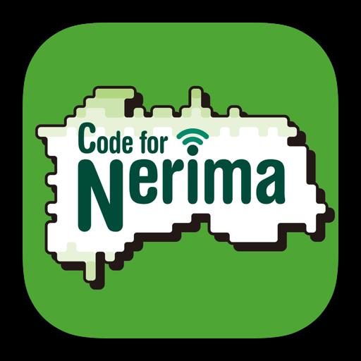 Code for Nerima
