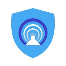 VPN Unlimited Proxy Tunnel