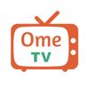 OmeTV – Video Chat Alternativa