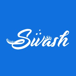 Swash Mobile Car Wash