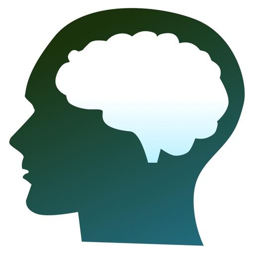 Migraine Recorder