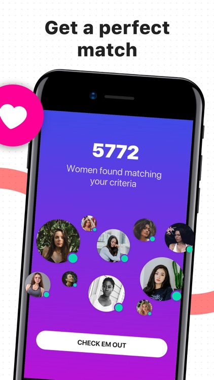 Handy dating app kostenlos
