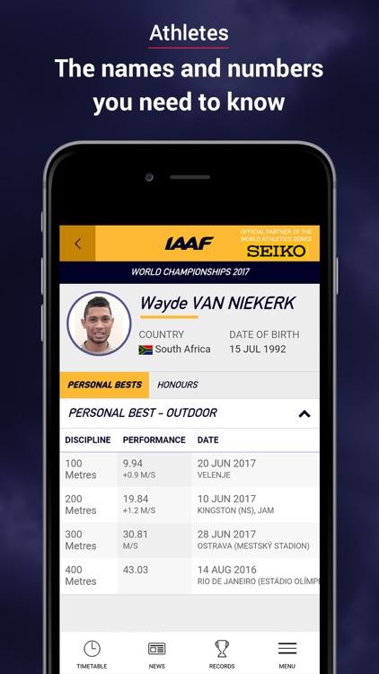 IAAF.org screenshot-4