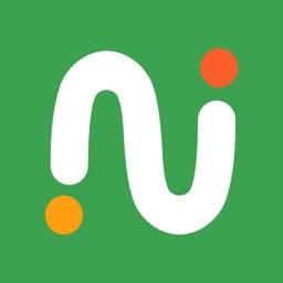 NatiaCares