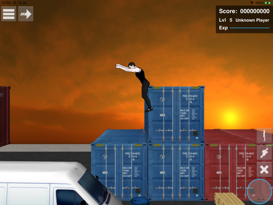 Backflip Madnessのおすすめ画像2