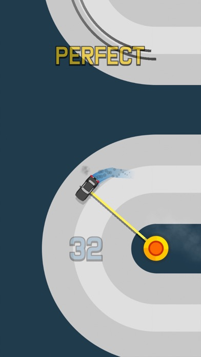 Download Sling Drift for Android