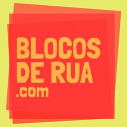 Ícone do app Blocos de Rua Carnaval 2020