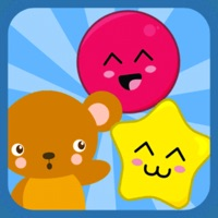 Codes for Toddler Games for 2-3 year old Hack