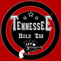 Codes for Tennessee Hold 'Em Tournaments Hack