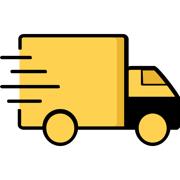 WuYun Logistics