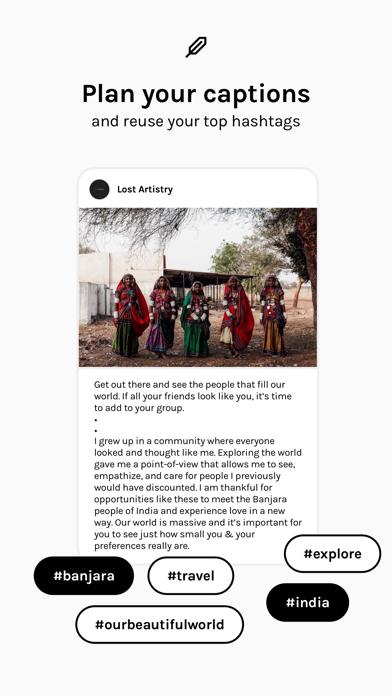 download UNUM: Photo Editor & Collage apps 2