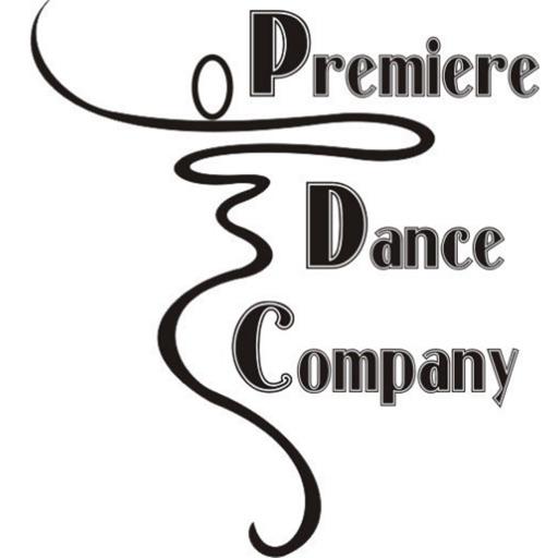 Premiere Dance Company