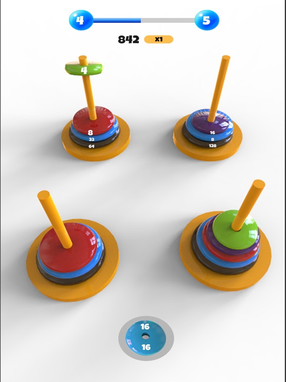 Stack Cool Math Games App Price Drops