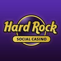 Codes for Hard Rock Social Casino Hack