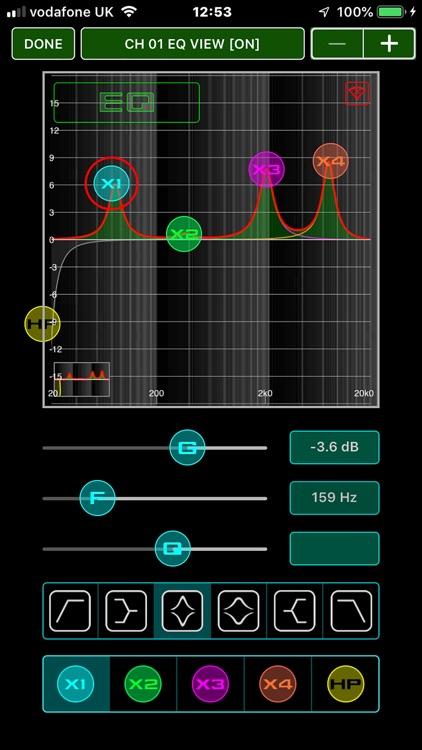 Air Pro MX screenshot-3