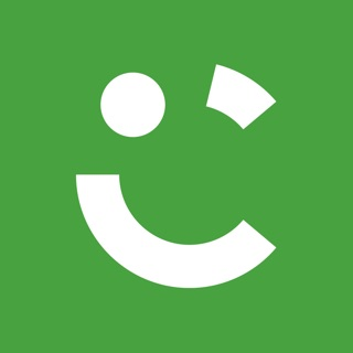 dff39826b  Careem كريم - Car Booking App on the App Store