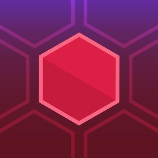 Squirix - Puzzle