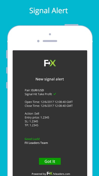 live forex signale überprüfen verwenden von maschinenhandelsalgorithmen für krypto