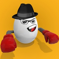 Codes for Egg Boxing.io Hack