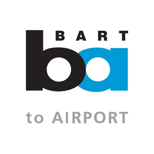 BART to Airport (Official)