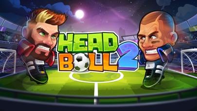 تحميل Head Ball 2 للكمبيوتر
