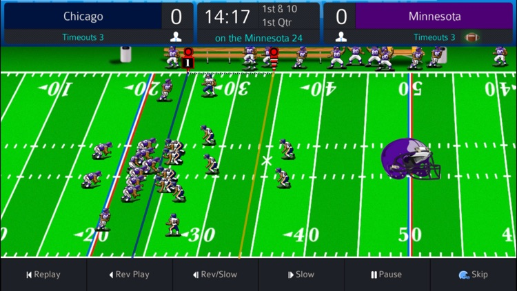 Strategy Games 2020.Pro Strategy Football 2020 By Pro Strategy Games