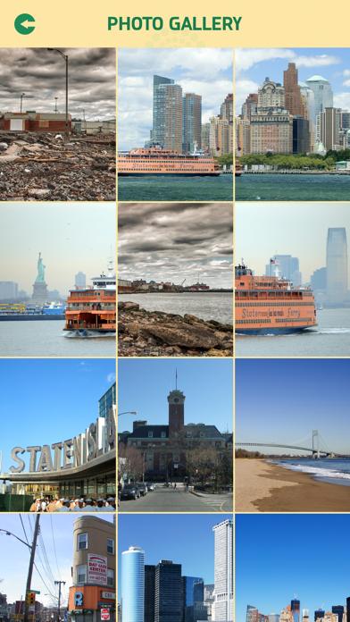 Visit Staten Island screenshot 5