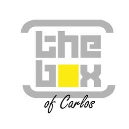 The Box of Carlos