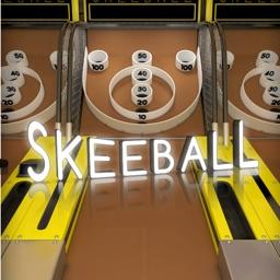 SKEE-Ball-LITE