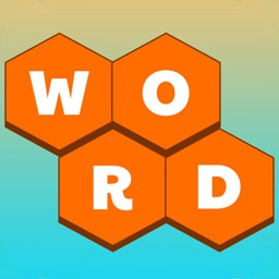 Word Tiles Puzzle Game