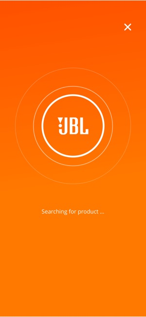 My JBL Headphones on the App Store