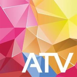 ATV 亞洲電視