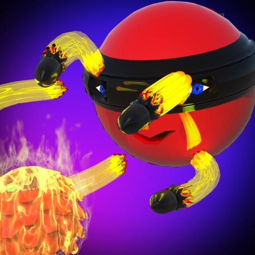 Ball Battle Royale