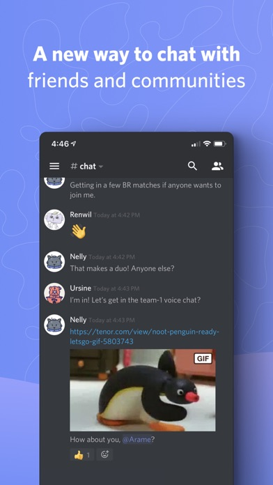 Discord wiki review and how to guide