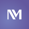 MyNM by Northwestern Medicine