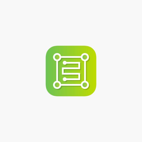 Pix4Dcapture on the App Store