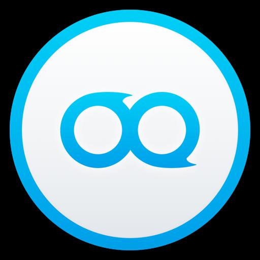 Agora Video Call for Mac