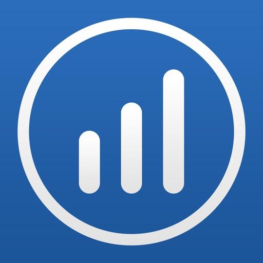 Strides: Habit Tracker iOS App