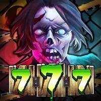 Codes for Creepy Slots™ Hack
