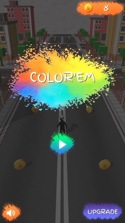 Color'em