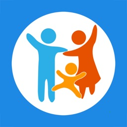 哈哈儿童 - 中国领先的课外素质教育活动平台