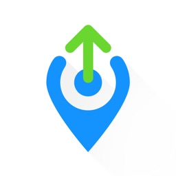 GPS Plus - All In One GPS