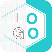 Logo Maker- Create a design icon