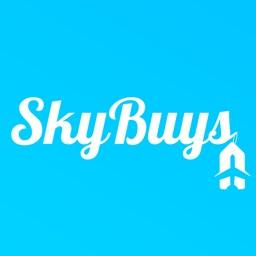 SkyBuys